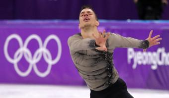 Deze Belgen staan dankzij benefietdiners en bingo-avonden op olympisch ijs