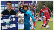 Maleisiërs overspoelen Twitter-account KV Kortrijk: ook deze spelers deden sociale media van hun nieuwe club ontploffen