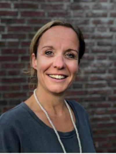 Leonie van Breda aan roer schoolbestuur Zundert