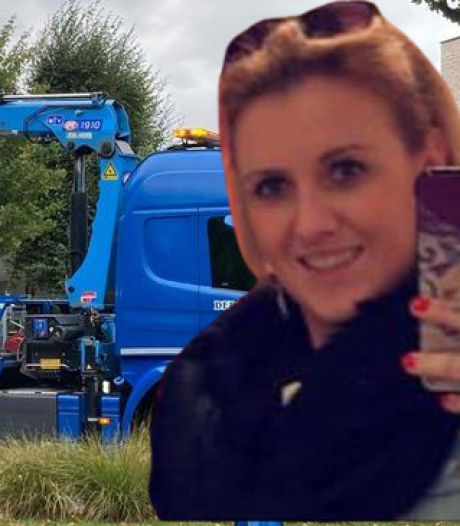 Stefanie a perdu la vie dans un étrange accident de la route: le parquet demande l'arrestation du petit-ami