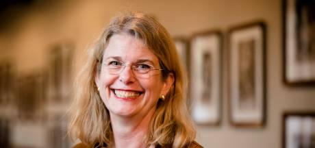 Haagse burgemeester Krikke 'ontzettend geschrokken' na De Mos-nieuws
