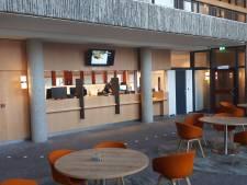 Publieksbalies in stadhuis van  Oldenzaal moeten vaker open