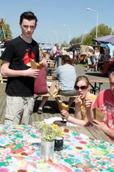 Wat is er te doen in Zeeuws-Vlaanderen?