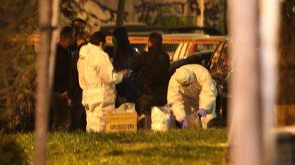 Tiener komt om bij bomexplosie in Athene
