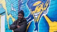 """Jongerencoach jarenlang opgesloten in Amerikaanse gevangenis: """"In de cel heb ik mijn diploma gehaald"""""""