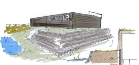Groenlo krijgt 'duurzaamste schakelstation van Nederland'