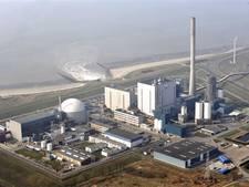 Kerncentrale Borssele weer opgestart na kortsluiting