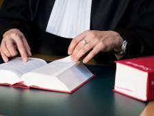 Alphenaar (82) raakt 1000 euro kwijt na brutale diefstal pinpas