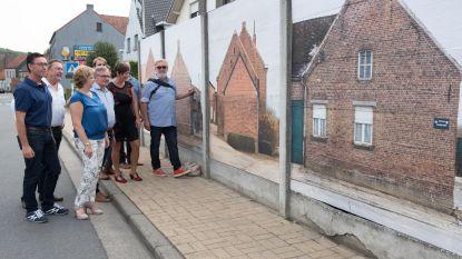 Lokale en Brusselse kunstenaars kleuren Kunst & Zwalm 2019