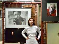 Junior-conservator Jorien (30): 'Ik wil een completer beeld tonen dan alleen mannelijke geschiedenis'