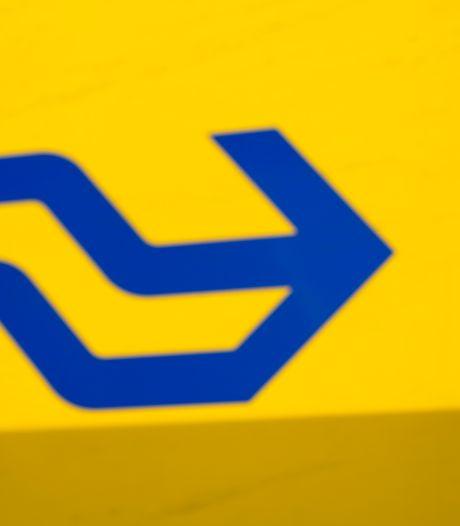 Geen treinverkeer tussen Utrecht Centraal en Amsterdam Centraal