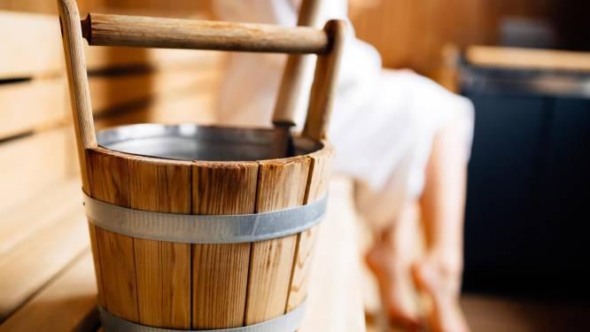 Russische 'worstkoning' vermoord met een kruisboog in sauna
