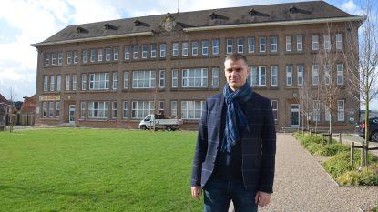 """IKSO wordt vanaf 1 september 'Leonardo College': """"Leerlingen nog meer al hun talenten laten ontplooien"""""""