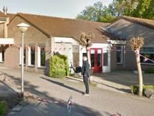 Ammoniak lekte door haarscheurtje uit oude koelkast in zorgcentrum Dalfsen: 'Andere koelers veilig'