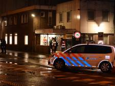 Brand bij Partner in Pet Food in Doetinchem