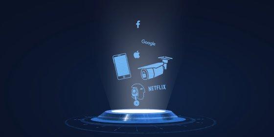 Zuckerberg moet aftreden als Facebookdirecteur, vindt oud-beveiligingstopman