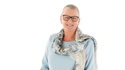 Ann Coopman stopt (noodgedwongen) met politiek: laatste burgemeester Waarschoot gaat voluit voor gevecht tegen kanker