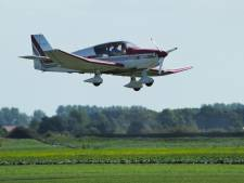 Dit jaar twee Zeeuwse evenementen in teken luchtvaart
