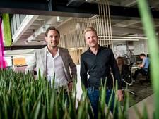 Almeloos bedrijf Adwise hoort bij de digitale top van Nederland