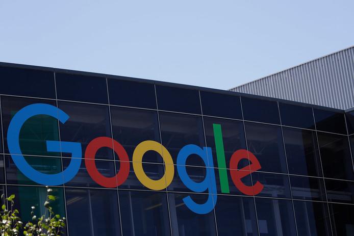 Google heeft een nieuwe techniek.