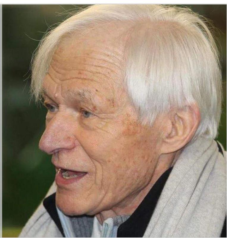 Jan Broeckaert.