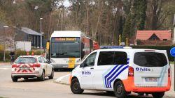 Buschauffeur De Lijn slachtoffer van 'coronaspuwer' nadat bus in panne valt, collega's reageren geschokt