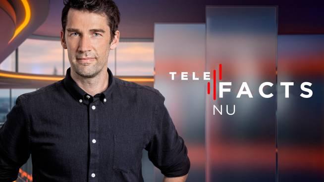 Stuur jouw tip naar de redactie van Telefacts NU