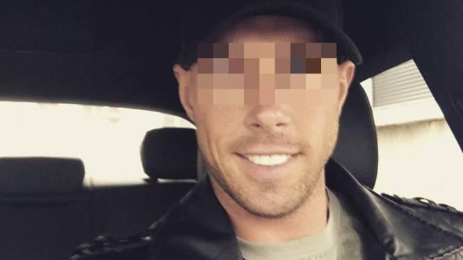Antwerpse agent aangehouden voor hulp aan beruchte maffiafamilie