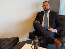 Lieke S. uit Eindhoven op 6 april voor de rechter vanwege jihadisme