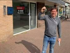 Duizenden speciaalbieren in een nieuw winkeltje in Almelo