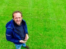 Na ontslag bij Leeuwinnen is Van der Laan nu ambtenaar: 'Voetbal- wereld is enorm egoïstisch'