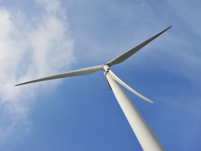 Komt er nu echt vaart in windmolens te Wijchen?