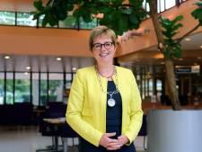 Rechtszaak dreigt voor burgemeester in stalkingszaak in Etten-Leur: 'Ernstige vorm van victim blaming'