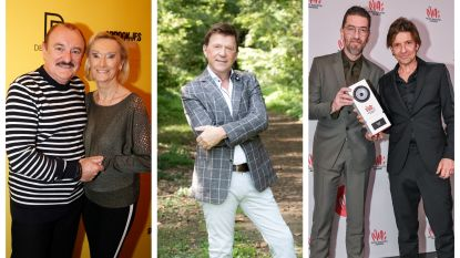 """Coronacrisis ontmoedigt Vlaamse artiesten: """"Er staat ons een financieel bloedbad te wachten"""""""