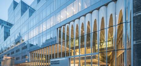 Doek valt voor Museum Rotterdam, maar deze instellingen krijgen wél geld