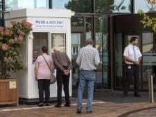 Nieuwsoverzicht | Ziekenhuizen zijn klaar met agressie - Man stapt naar Hoge Raad om 85 eurocent