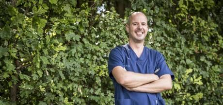 Psychisch leed achter psoriasis: 'Moeilijk te accepteren dat huidprobleem chronisch kan zijn'
