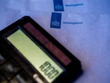 Belastingdienst waarschuwt gescheiden stellen voor hoge naheffingen