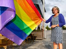 Homohaat, of toch niet? Hoe een ruzie tussen Nieuwegein en een Poolse stad steeds gekker wordt