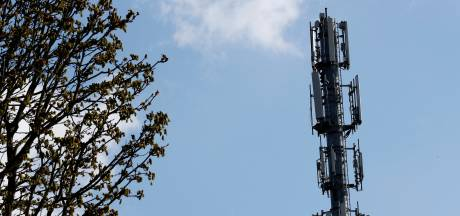 Le gouvernement ouvre la voie au déploiement de la 5G