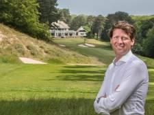 Golfclub Haagsche al vier jaar de beste