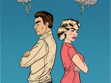 Houten wil dat aanstaande ouders op cursus gaan, om echtscheiding te voorkomen