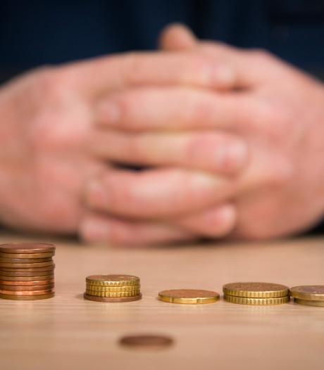 'Pensioenkortingen bijna onvermijdelijk'