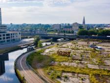 Gaat het CSM-miljoenenproject in Breda door? 'Het is te belangrijk om er moeilijk over te doen'