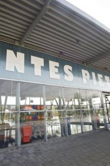 D66 wil nieuwbouw Pontes en De Meie voorlopig de ijskast in