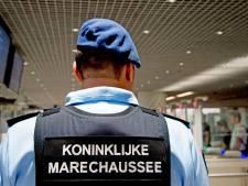 Ombudsman: Fouilleren op Schiphol kan beter, klachten verdienen meer aandacht