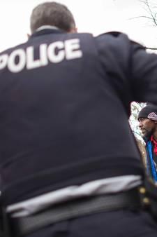 Veertig agenten omgekomen bij aanval rebellen in Congo