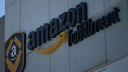 Suggereert Amazon ingrediënten voor maken van bommen?