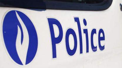 Nederlandse vrouw komt om bij ongeval in Rochefort, twee dochtertjes in levensgevaar