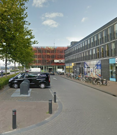 Parkeren in Lelystad voorlopig gratis: parkeerautomaten buiten gebruik